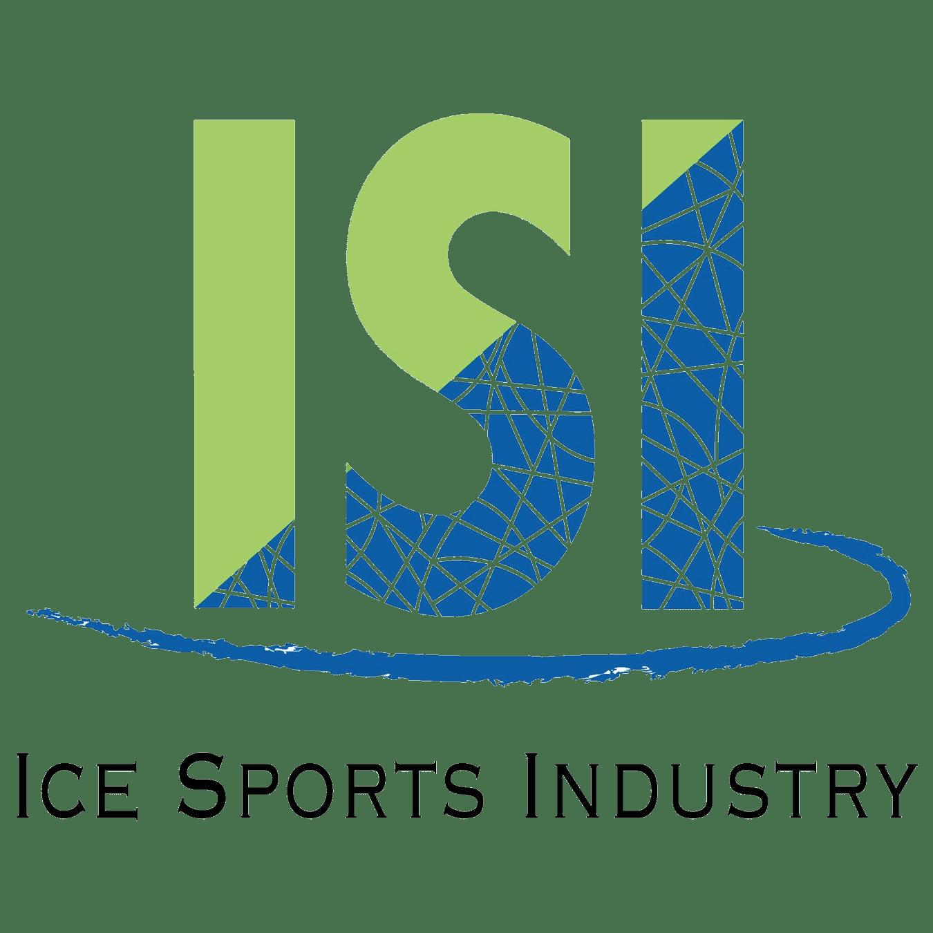 Danbury Ice Arena | Connecticut Ice Rink & Recreational Hockey Facility