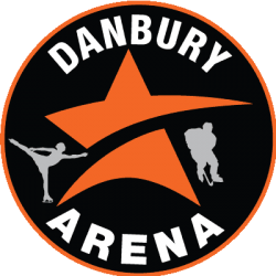DanburyIce_Orange