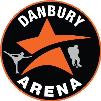 Danbury Ice Arena