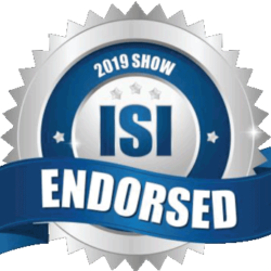 ISI_endorsement